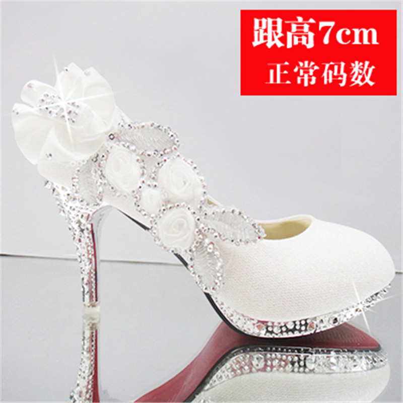 1PC Crystal Rhinestones Opal Shoe Clips Women Bridal Prom Shoes Buckle Decor/<e