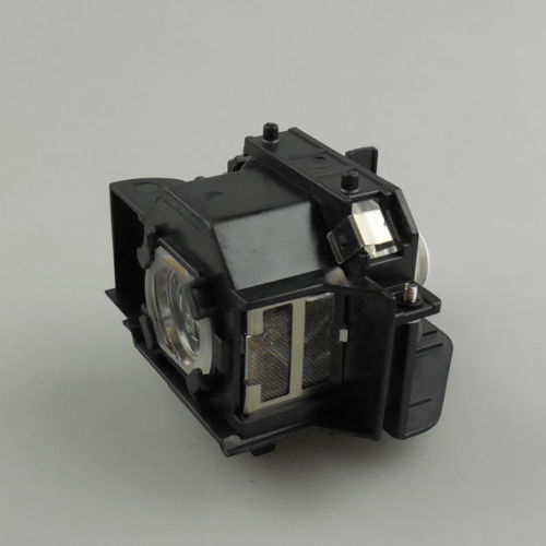 Original Bulb With Housing Projector Lamp ELPLP36/V13H010L36 Bulb For Epson EMP-S42 EMP-S4 Projector compatible replacement projector bulb v13h010l30 fit for emp 821 free shipping