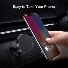 Автомобильный держатель мини-камера для приборной панели магнит держатель мобильного телефона Подставка для Ford Focus 2 1 Fiesta Mondeo 4 3 Transit Fusion Mustang KA S-max