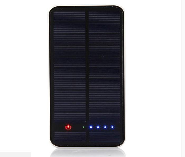 solar powerbank 10000 mah 1