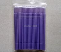 microbrush ресниц применение инструмент для наращивания ресниц 100 шт. бесплатная доставка
