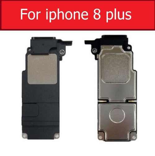 Loa Dành Cho iPhone 6 6S 7 8 Plus 4 4s 5 5s SE 5C Âm Thanh Còi Ringer loa To Flex Cho iPhone X Xs Max XR Phần