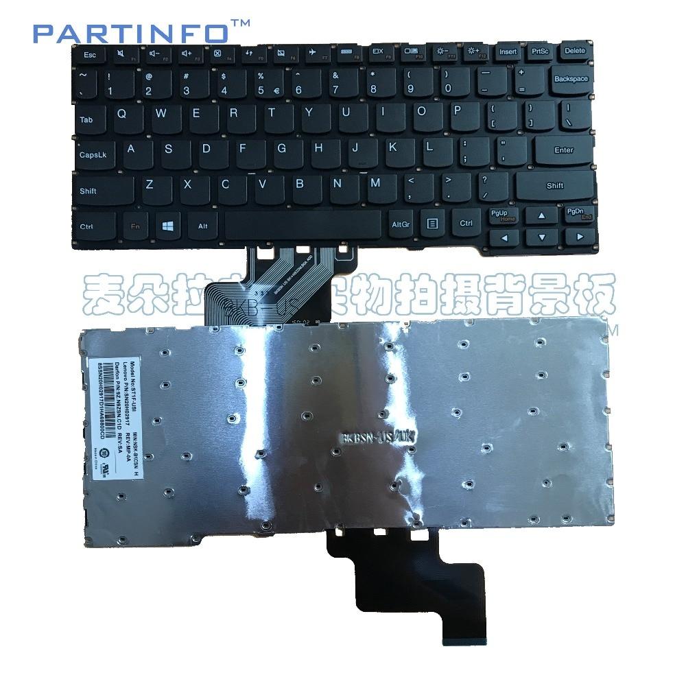US $12 49 |NEW US UI Keyboard for Lenovo Yoga 3 11(11