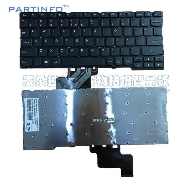 keyboard not working lenovo yoga 300