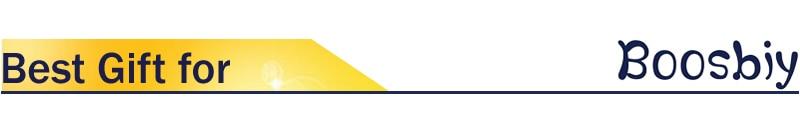 Boosbiy роскошные женские серьги-гвоздики с Микки и Минни из мультфильма Элегантные Изящные серьги Новинка/ювелирные изделия брендовые серьги