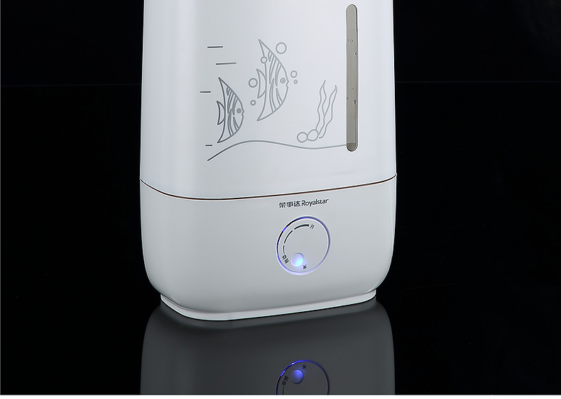 <font><b>humidifier</b></font> Home Mute bedroom air <font><b>filter</b></font> Home High capacity office Mini Aromatherapy machine