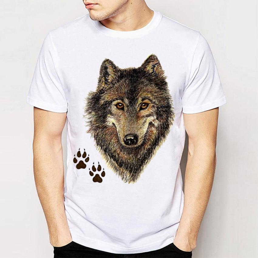 это модные картинки волки что