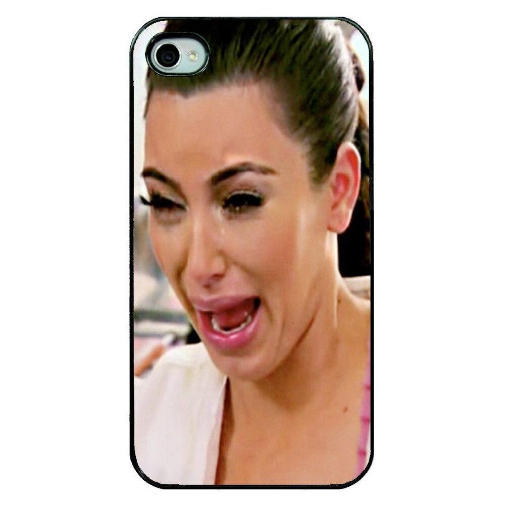 ... com : Buy Brand New 2014 Girl Kim Kardashian Crying - 1000x1000 - jpeg