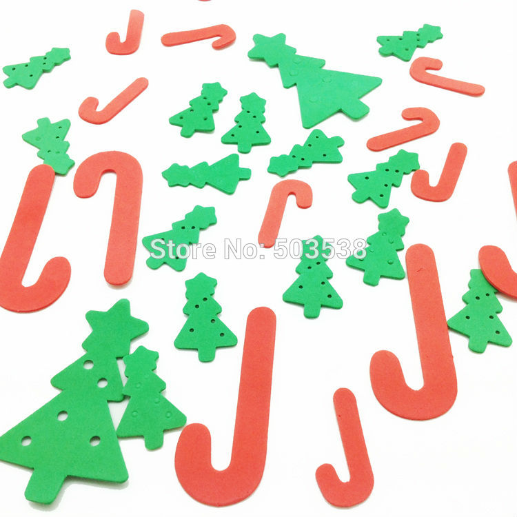 Buy Tree Stickers For Scrapbooking And Get Free Shipping On