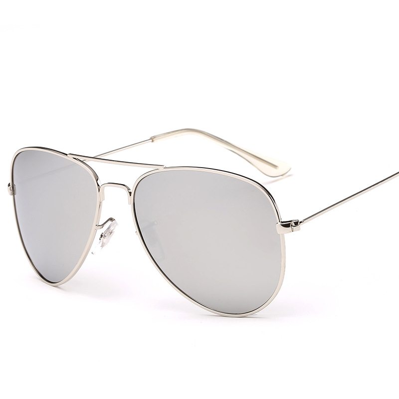 font b Sunglasses b font Women Brand Designer Men font b Sunglasses b font Oculos