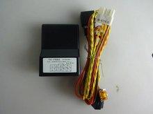Plug and Play TV-DVD Ativador Ferramenta de Desbloqueio de Vídeo Em Movimento para Mercedes-Benz NTG5.0 W205 e NTG5.1
