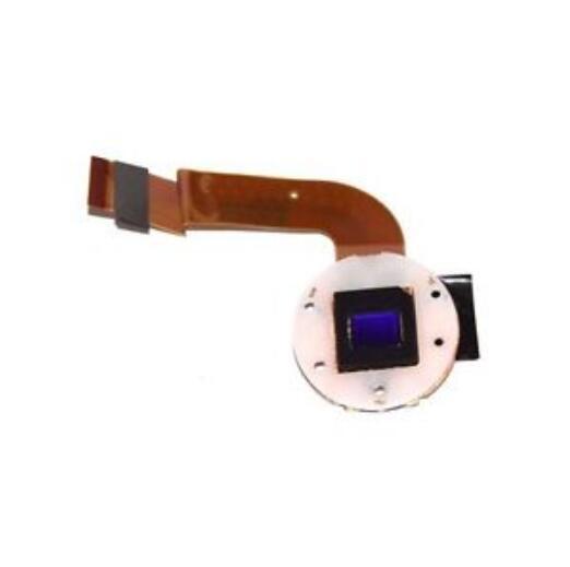 95% nikon p900 렌즈 이미지 ccd 센서 어셈블리 수리 부품-에서렌 부품부터 가전제품 의