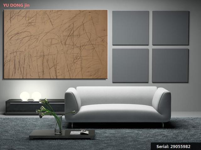 Cy Twombly-nature morte classique peinture à lhuile | Spray dart pour dessin, toile sans cadre, fil de toile, brosse aérienne, simulateur de figure