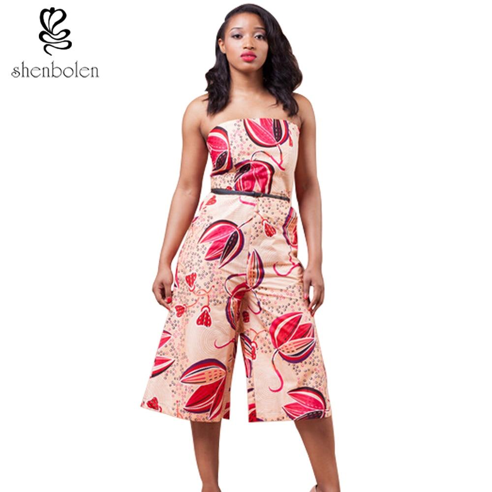 2 pc plus size dresses