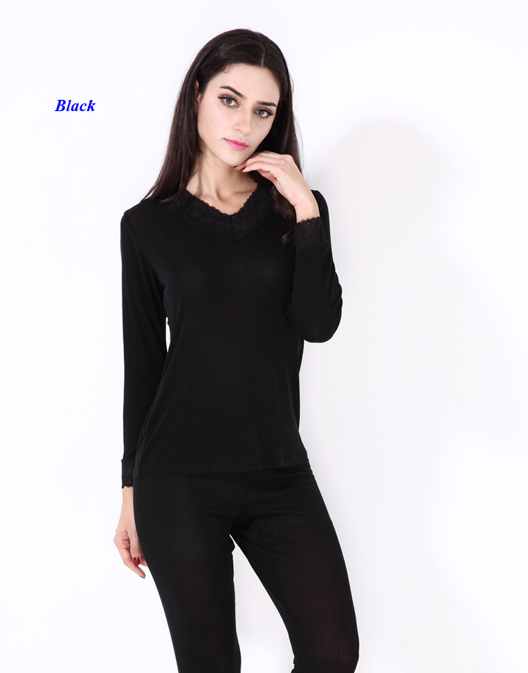 Online Get Cheap Silk Thermal Underwear for Women -Aliexpress.com ...