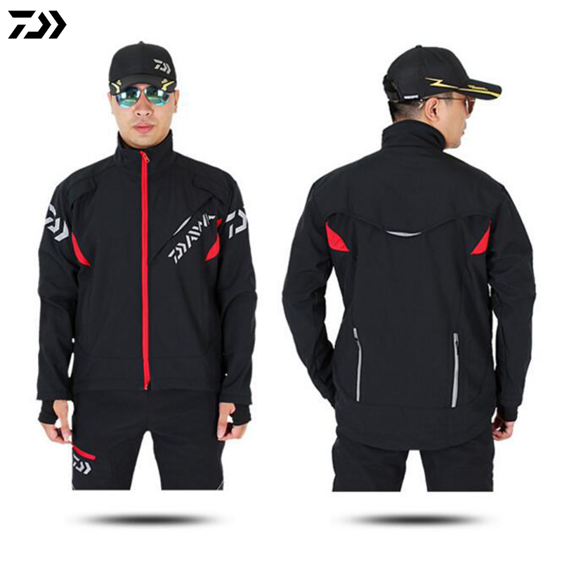 quente secagem rápida térmica acampamento calças casaco pesca conjuntos jaquetas