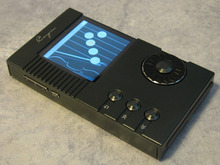 Cayin N5 JZ4760B 24Bit/192KHz Lossless HiFi Portable Music Player USB DSD DAC DSF DFF SACD-ISO WAV FLAC APE CUE player