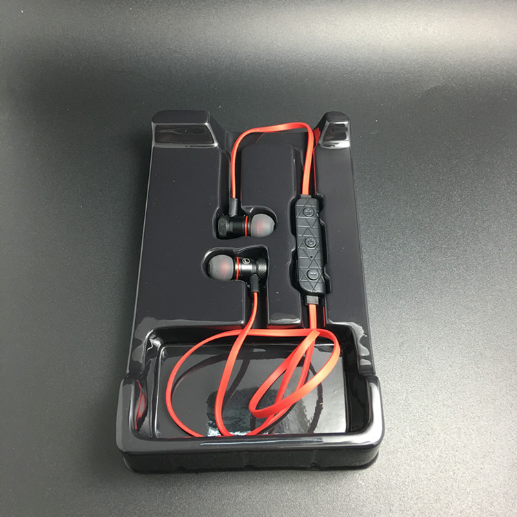 Bluetooth Earphone BE340 (16)