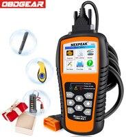 Super Mini ELM327 V1 5 Bluetooth OBD2 Car Diagnostic Tool ELM327 OBD2 Code Reader For Android