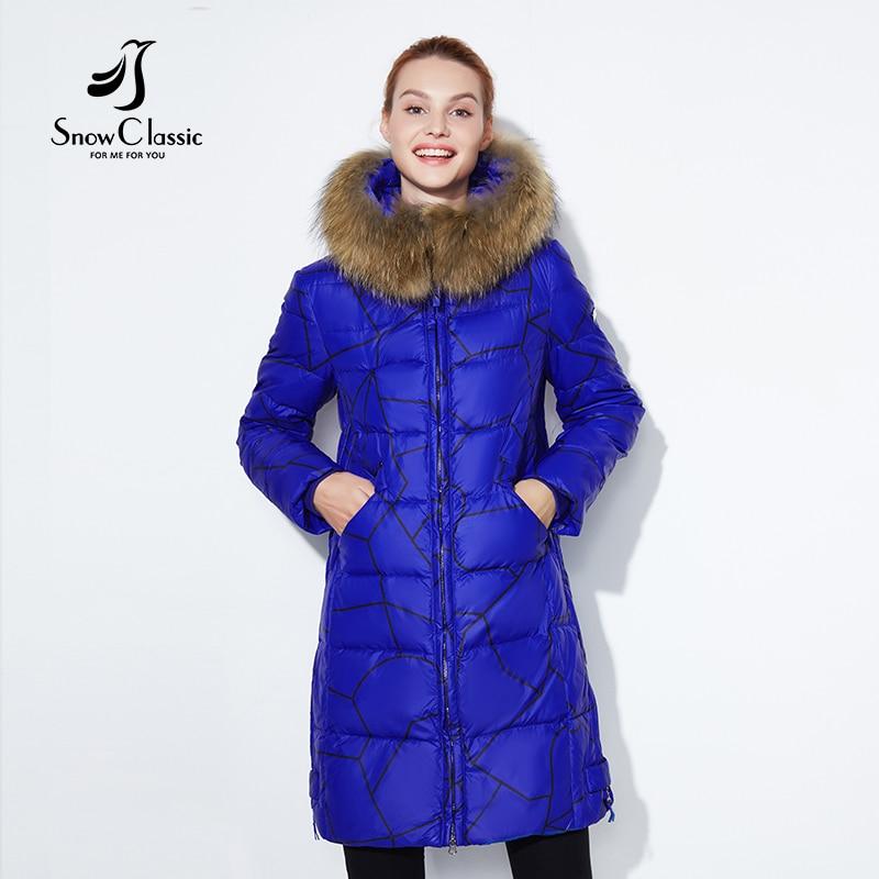 Et Femmes 2018 Épais Capot La Chaud Veste Rembourré Taille Blue d À Black Mode Coton Réglable Snowclassic D'hiver color Mince Long Vestes Manteau Blue Rayé I8w4qAnx