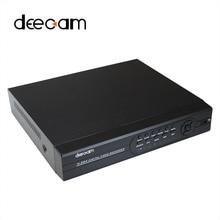 AHDM DVR 4Channel 8Channel 1080P AHDL AHD DVR Recorder Video Recorder 8CH AHD DVR 1080P AHD 720P AHD 4 8 Channel Camera CCTV KIT