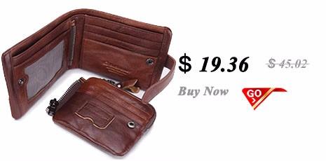 wallet purse 88