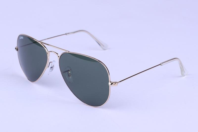 9a28da6dfd carfia 30 16 Vintage Celebrity Sunglass silver mirror Brand Designer ...