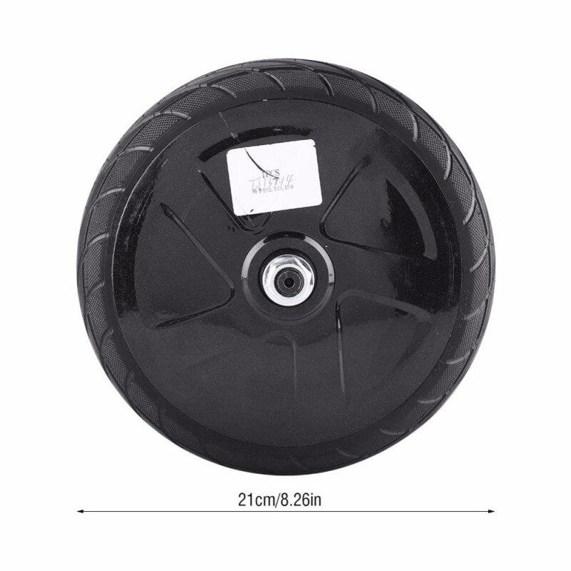 Запасные шины для мотора электрического скутера для Xiaomi Ninebot ES1 ES3 ES3 ES4 запасные части - 4