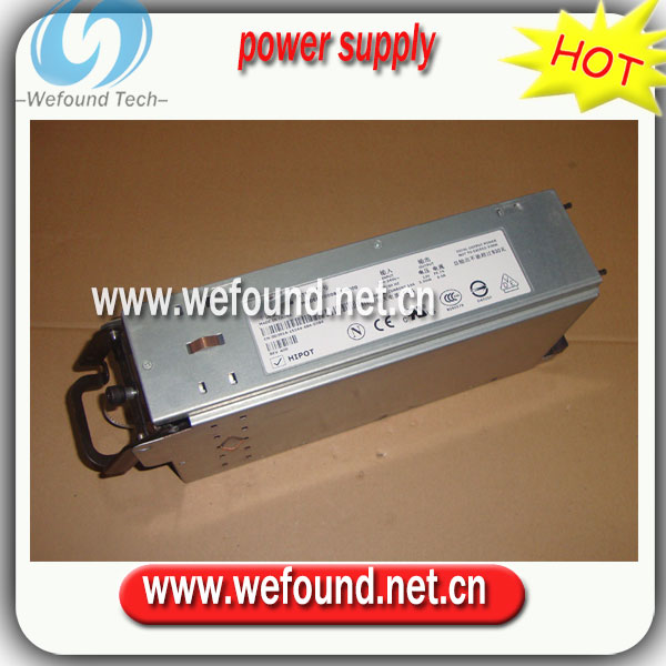 где купить 100% working power supply For 7000815-0000 2800 R1447 JJ179 GD418 D3014 930w power supply ,Fully tested. по лучшей цене