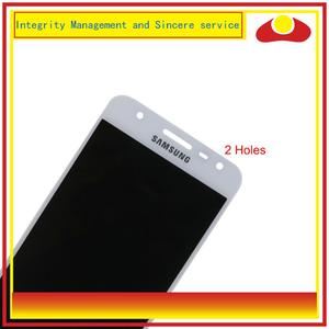 Image 2 - 10Pcs/lot For Samsung Galaxy J5 Prime G570 G570F On5 2016 G570 LCD Display With Touch Screen Digitizer Panel Pantalla Complete