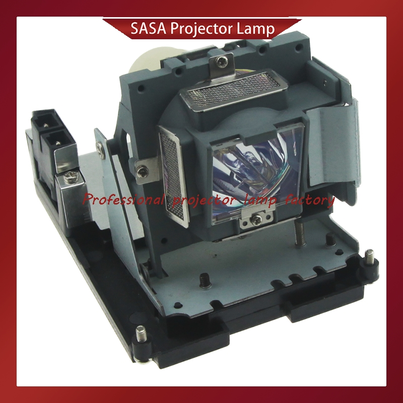180days warranty High quality Projector lamp with housing 5J.Y1C05.001 P-VIP 230/0.8 E20.8 Bulb for BENQ MP735 Projectors genuine original replacement projector lamp with housing 5j j7l05 001 for benq w1070 w1080st projectors 180 days warranty