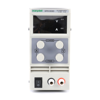 KPS Mini Adjustable Laboratory switching DC power supply 120V 1A 2A 3A 60V 2A 3A 5A 15V 5A 10A 30V 5A 10V 36V 6A 64V 5A 150V 2A