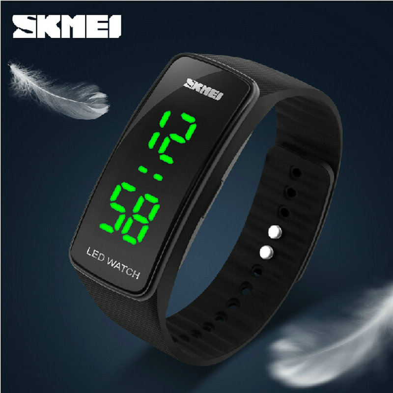 New Top Selling Wholesale China Promotion Gift Jewelry Watches