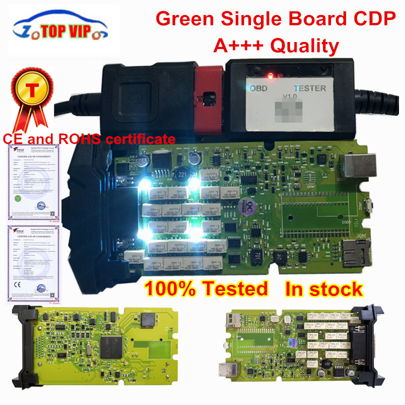 Best Quality Newest 2015 r3 with keygen Single Green board Scanner with Bluetooth Diagnostic Scanner for cars&TrucksBest Quality Newest 2015 r3 with keygen Single Green board Scanner with Bluetooth Diagnostic Scanner for cars&Trucks