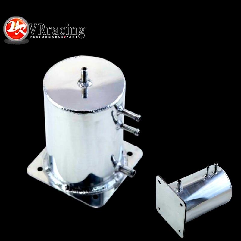 4x Fuel Injector 1300cc 1001 87092 For Toyota MR2 Celica Supra Turbo