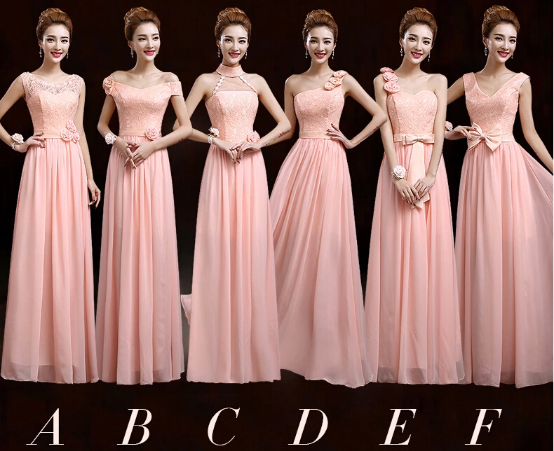 ladies special elegant evening gowns ladies formal party dresses ... 9fbfb4cca0cb