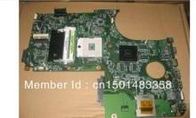 N71JA laptop motherboard N71JA 50% off Sales promotion FULLTESTED ASU