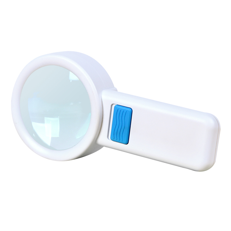 Online Buy Wholesale Magnifying Mirror 30x From China