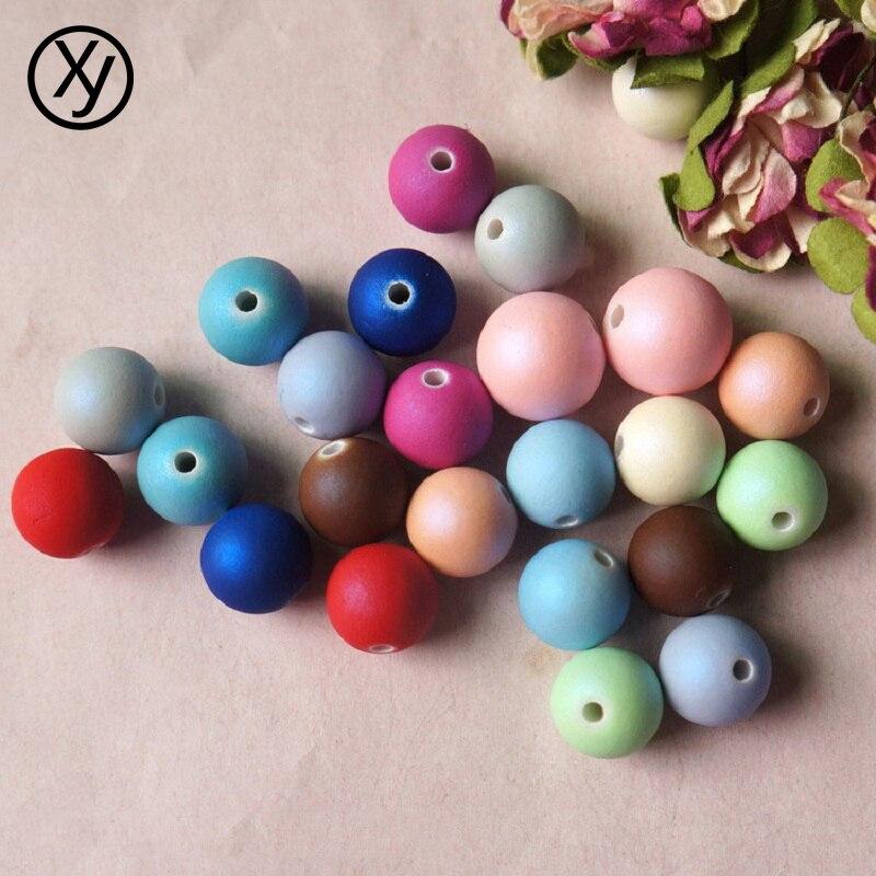 perles de rocaille pas cher promotion-achetez des perles de