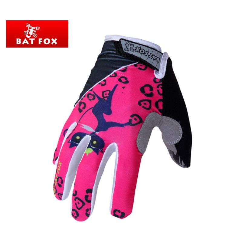 Prix pour NaturalHome Long Doigt Gant de Cyclisme Gel Tactile Écran Vtt Vélo Gants pour Homme Femme VTT Motocross Gants