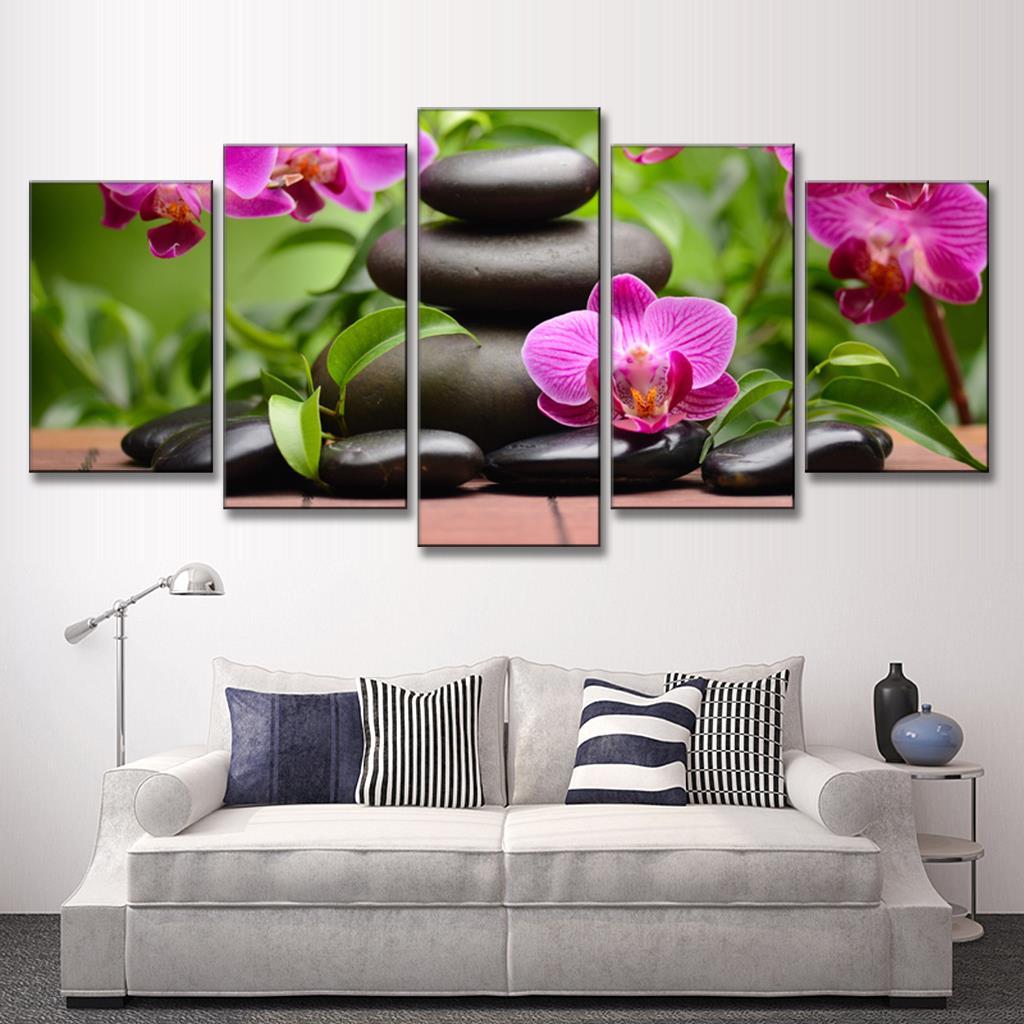Online kopen wholesale orchidee landschapsarchitectuur uit china ...