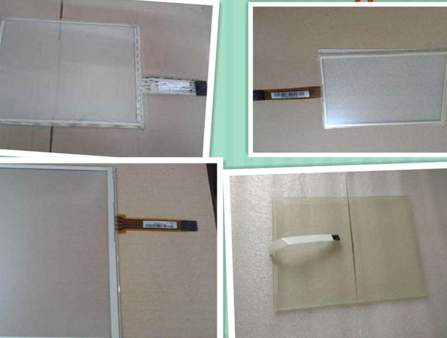 4pp320.0653-k01 touch glass panel new fast shipping safe 4pp320.0653 k01 nrx0100 0701r touch panel fast shipping