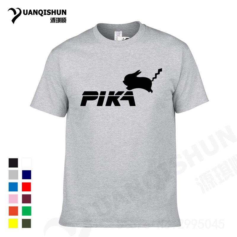 yuanqishun-new-pikachu-print-t-shirt-fashion-font-b-pokemon-b-font-t-shirt-anime-men-t-shirts-cotton-short-sleeve-casual-active-tees-tops