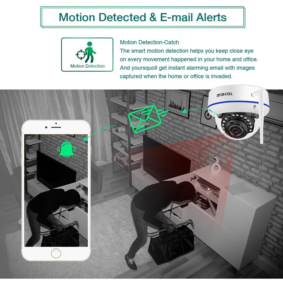 motion-detection