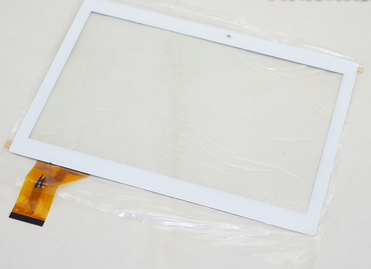 New Touch Screen For 10.1 Archos 101b Platinum Tablet Touch panel Digitizer Glass Sensor replacement Free Shipping