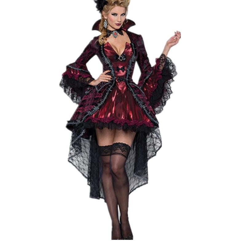 Vampire Costume Adult Reviews - Online Shopping Vampire Costume Adult Reviews On -5625