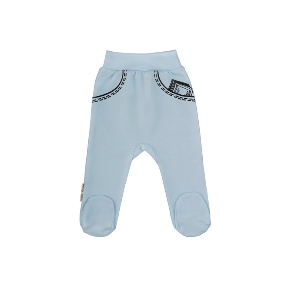 Rompers Lucky Child for boys 3-4 Children clothes kids clothes baby rompers 100