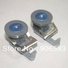 20pcs lot free shipping classic desk drawer lock,mailbox lock,showcase lock