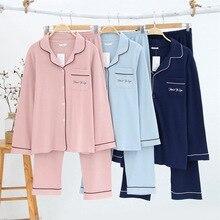 bc3a375b6403 Compra couple pyjamas sexy y disfruta del envío gratuito en ...