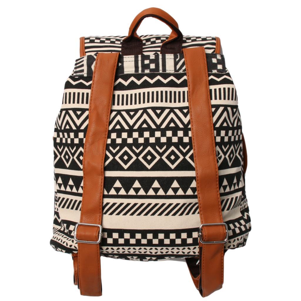 mochila escolar bolsa de escola Capacidade : Below 20 Litre